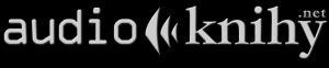 logo_audioknihy_net