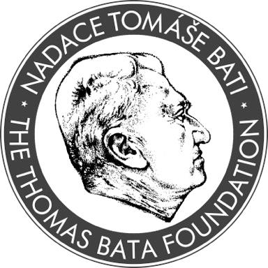 logo_nadace_tomase_bati
