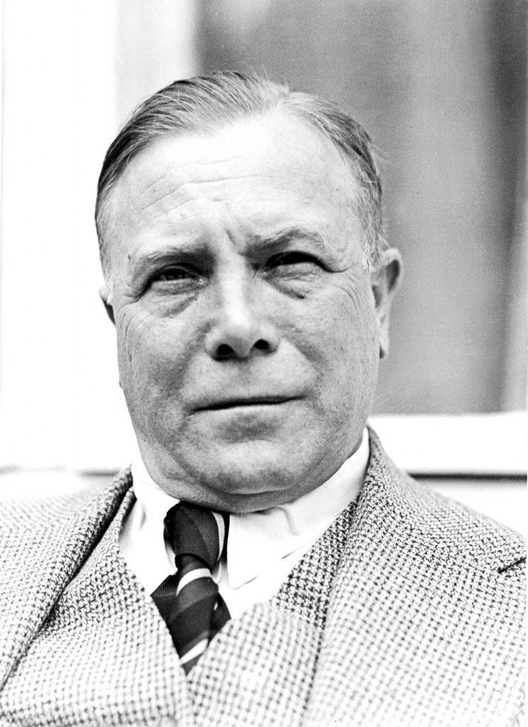 Hugo Vavrečka