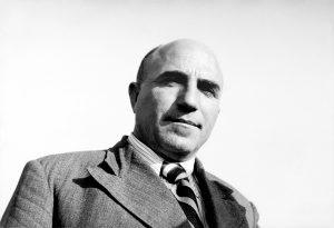František L. Gahura