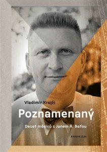 Vladimír Krejčí | Poznamenaný, Zlín 2019