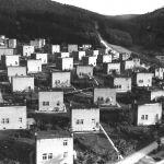 Čtvrť Nad ovčírnou, 1935